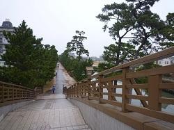 矢立橋上より.jpg