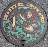 石橋町(カラー).jpg