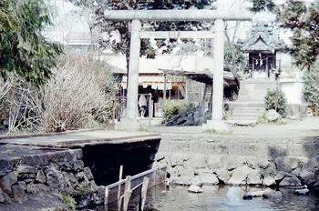 神明宮東裏1.jpg