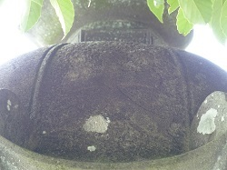 神明宮石燈籠16.jpg