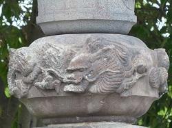 神明宮石燈籠5.jpg