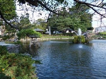 第二公園噴水池.jpg