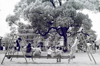 第二公園1.jpg