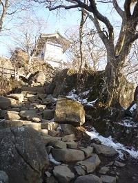 筑波山10.jpg
