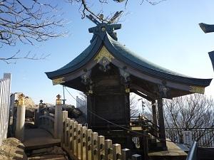 筑波山11.jpg