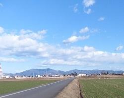 筑波山1.jpg