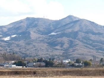筑波山4.jpg