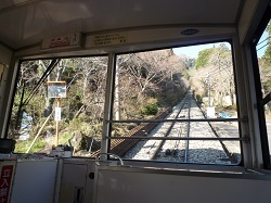 筑波山7.jpg