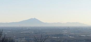 筑波遠望1.jpg