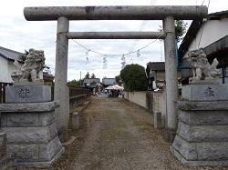 箱森町鷲宮神社1.jpg