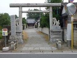 箱森鷲宮神社0.jpg