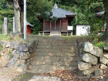 米山薬師堂1.jpg
