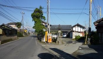 粟野街道分岐1.jpg
