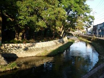 翁島と巴波川.jpg