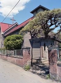 聖公教会1.jpg