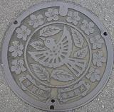 芳賀町(木花鳥).jpg