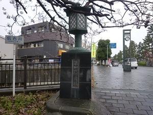 草加六丁目橋.jpg