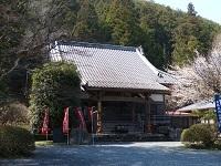 華蔵寺1.jpg