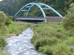 落合橋2.jpg