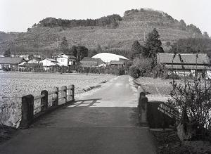 落矢橋1.jpg