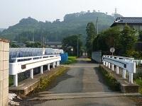 落矢橋2.jpg