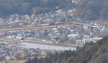 葛生駅遠望1.jpg