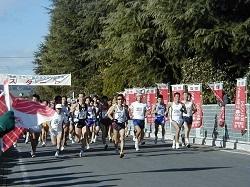 蔵の街マラソン6.jpg