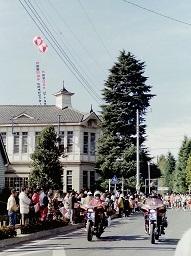 蔵の街マラソン3.jpg