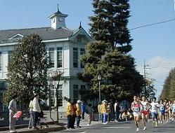 蔵の街マラソン5.jpg