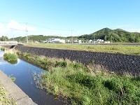 藤川2.jpg