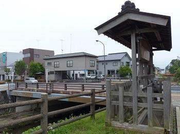 行屋橋1.jpg