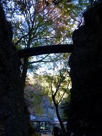 行道山23.jpg