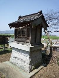 西野田本郷の尊武神社.jpg