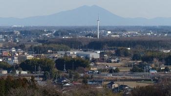 観音山2.jpg
