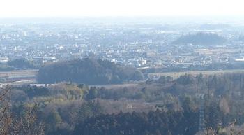 観音山6.jpg