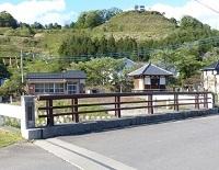 観音橋2.jpg