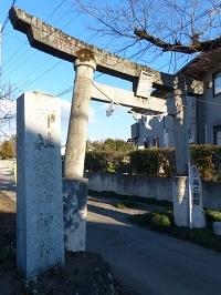 諏訪神社(真弓)0.jpg