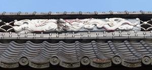 諏訪神社(真弓)10.jpg