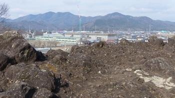 諏訪神社(真弓)14.jpg