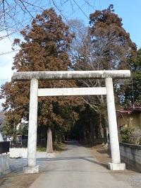 諏訪神社(真弓)1.jpg