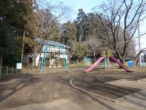 諏訪神社(真弓)3.jpg