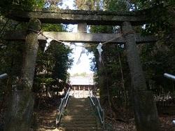 諏訪神社(真弓)4.jpg