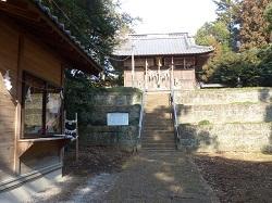 諏訪神社(真弓)6.jpg