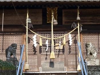 諏訪神社(真弓)8.jpg