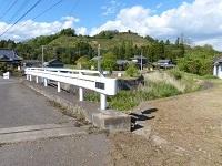 谷津橋2.jpg