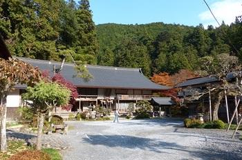 賀蘇神社2.jpg