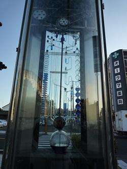 足利市カラクリ時計.jpg