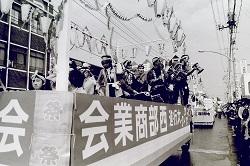 足利祭り4.jpg