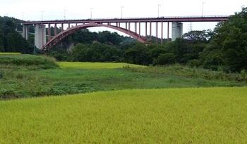 那須高原大橋1.jpg