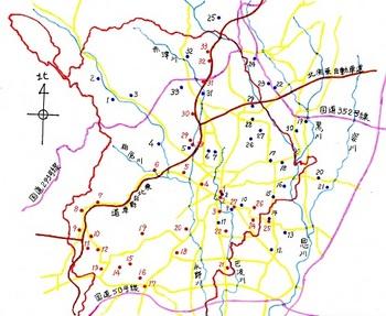 都賀三十三観音&薬師分布図.jpg